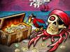 海賊の記憶力