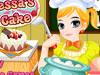 泰莎経営ケーキ店