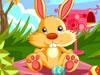 復活祭パズル