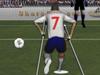 残疾サッカー