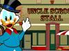ドナルド叔叔ファーストフード店