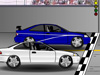 GTレーシングV3