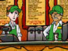 経営コーヒー店