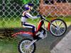 バイク車競技2