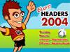 UEFAチャンピオンズカップ2004