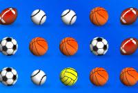 SportsSmash