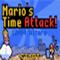 Mario s Time Attack