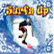 Surf s Up