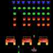 Desktop Invaders
