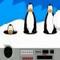 Plucky s Snowball Bash