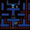 Evangelion Pac Man