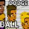 Dodgeball PC