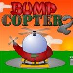 Bump Copter2
