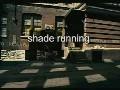 ナイキ(shade running編)