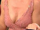 boob quiz