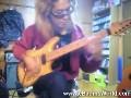 ギターマリオ