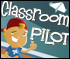 Classroom Pilot