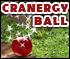 Cranergy Ball