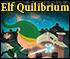 Elfquilibrium