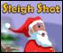 Sleigh Shot