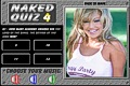 Naked Quiz 4