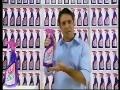 洗剤のTVショッピングremix